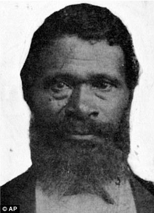 Освобожденный раб написал саркастическое письмо своему бывшему владельцу, когда тот попросил его вернуться на плантацию