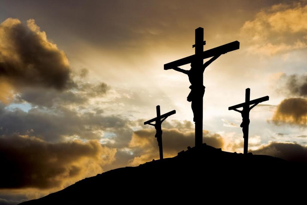 Воздвижение Креста Господня: дата, история праздника, приметы