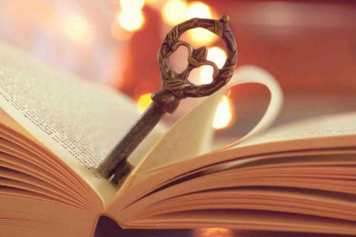 Мудрость — это временное состояние разума?