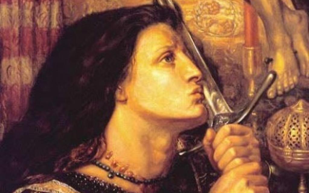 15 век: история, культура, основные события и даты