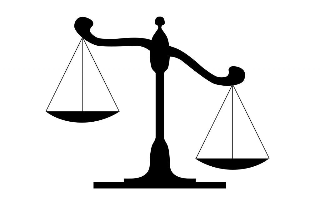 Источники экологического права: виды, классификация и характеристики