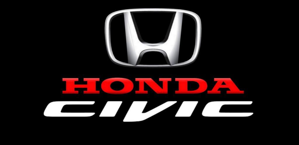 Honda Civic 4D: фото, характеристики, особенности автомобиля и отзывы