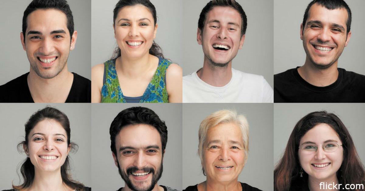Есть 5 типов бессознательного. Кто вы в глубине души?