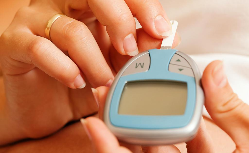 Гестационный сахарный диабет при беременности: показатели анализа, причины, симптомы, особенности лечения, диета