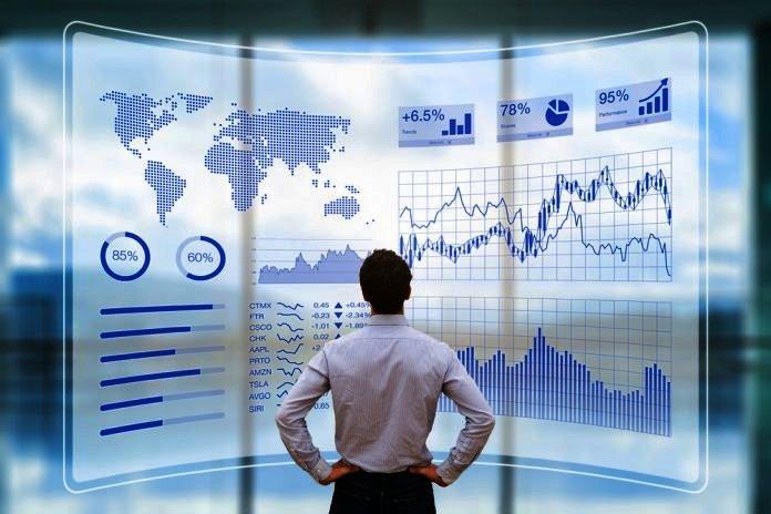 Инвестиции - это что такое и для чего они нужны? Понятие и структура
