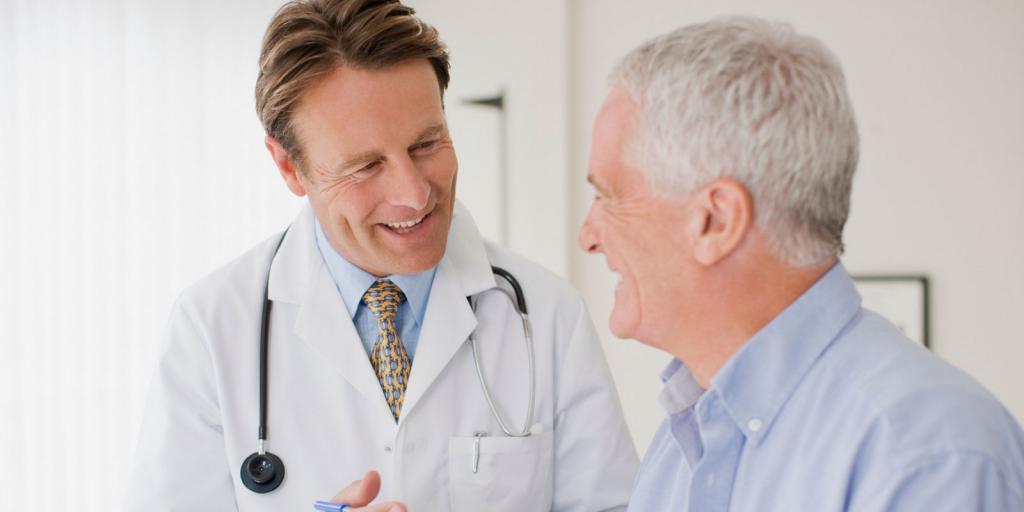 Рожа (рожистое воспаление) - cимптомы и лечение. Журнал Медикал