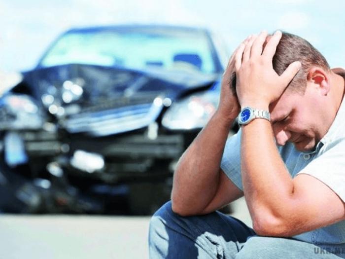 Езда на «нейтралке»: зачем водителям приходит это в голову, и во что может вылиться такой трюк