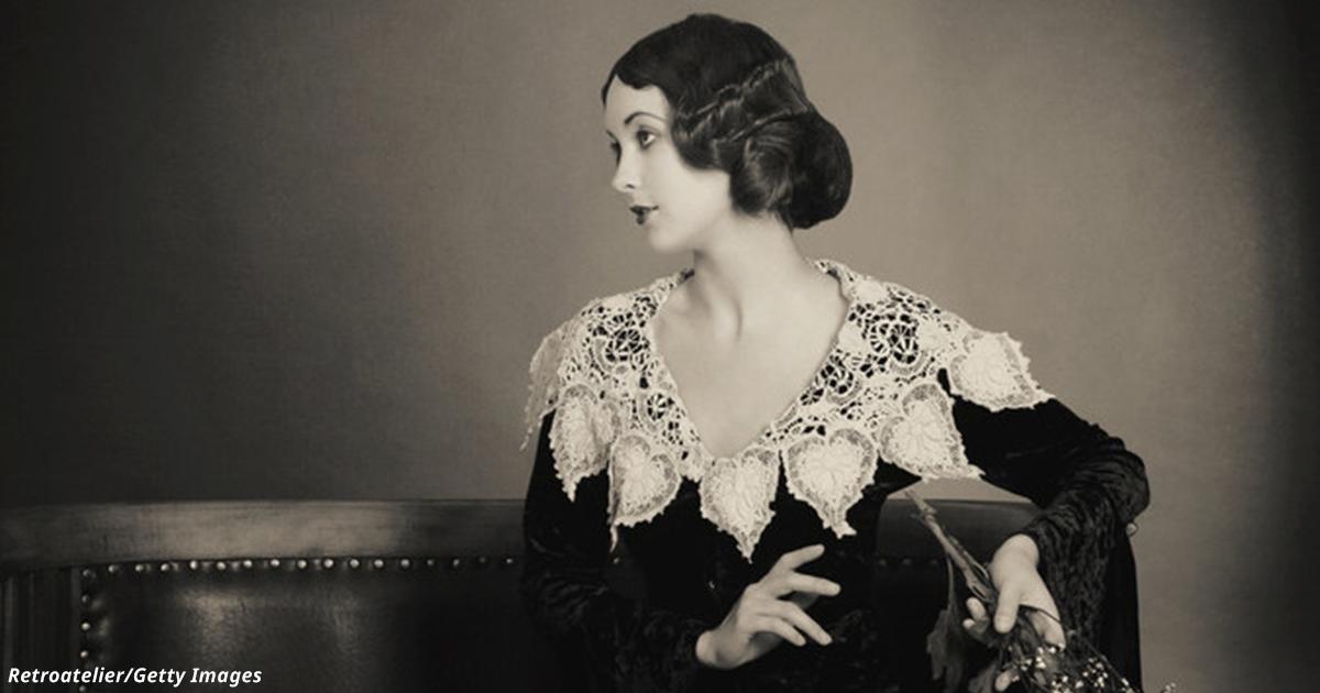 Смогли ли бы вы быть примерной женой в XIX веке?