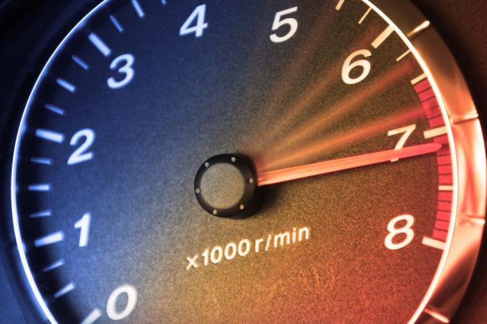6 причин, из-за которых водители «гробят» двигатель в автомобиле
