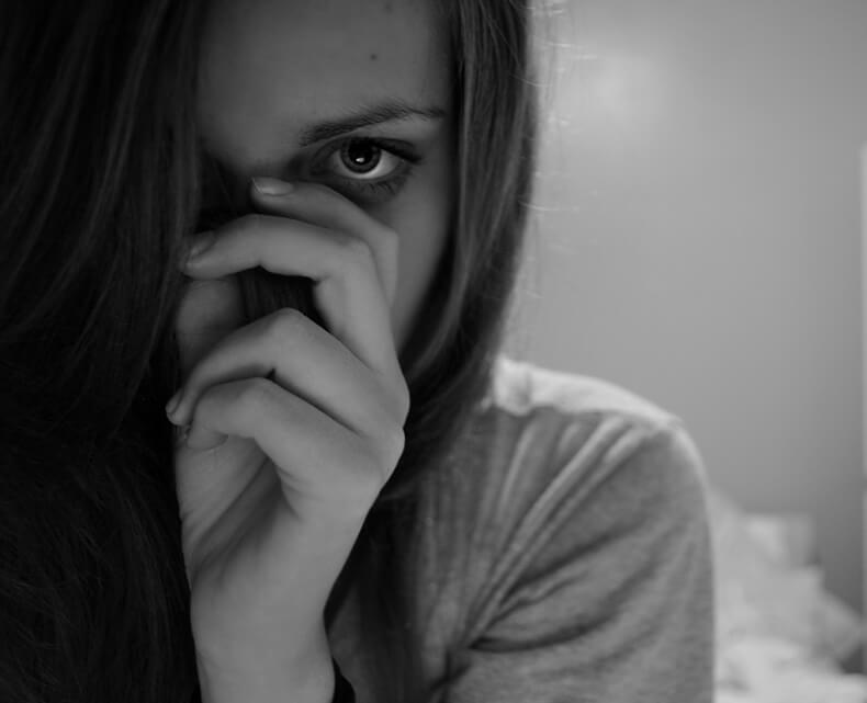 Как быть с теми, кто причинил вам боль