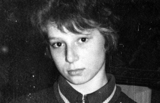Татьяна тарасова - биография знаменитости, личная жизнь, дети