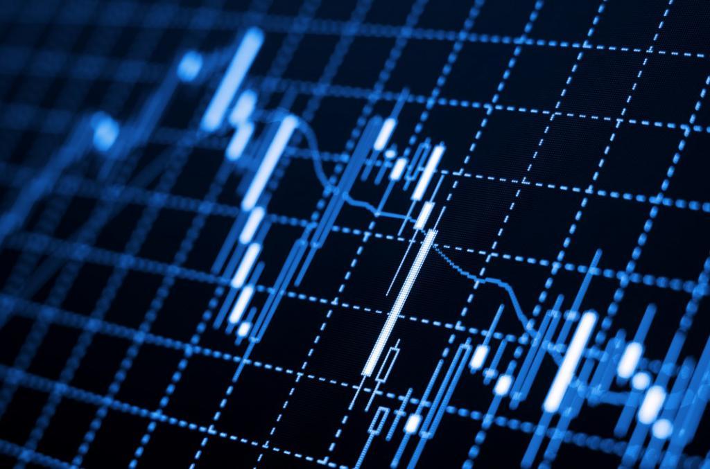 Индекс РТС: функции, значение, важность в прогнозе финансового рынка