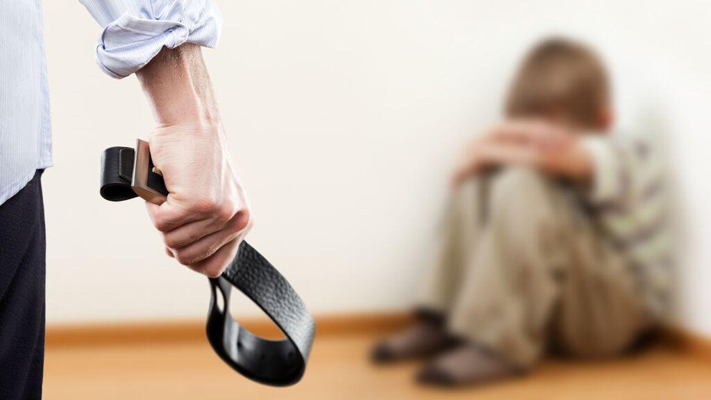 Домашнее насилие: статистика, причины, статьи закона, куда обращаться?