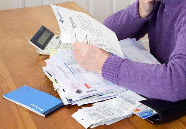 банк нарушил кредитный договор