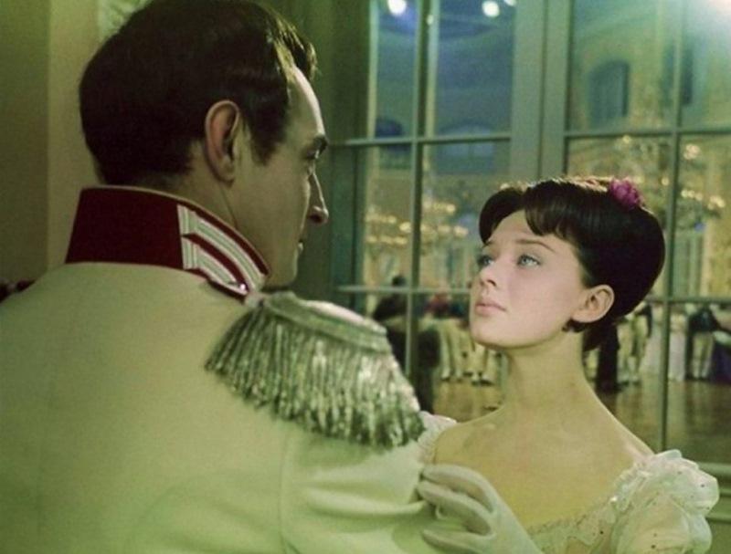 9 советских фильмов, которые номинировались на «Оскар».