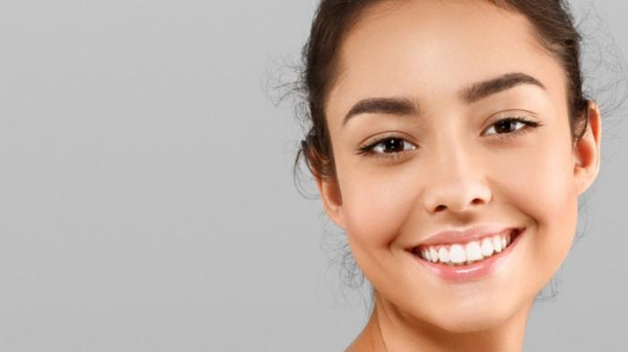 Продукты, которые оставляют пятна на ваших зубах