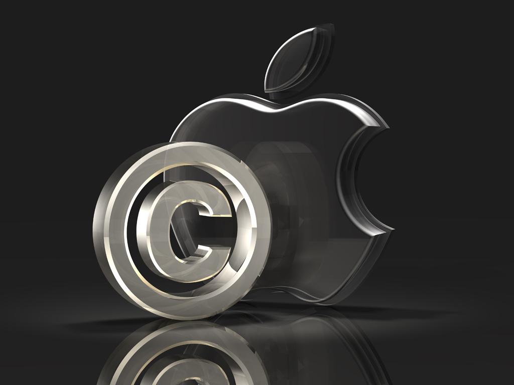 Авторские права: понятие, объекты и субъекты, защита и охрана