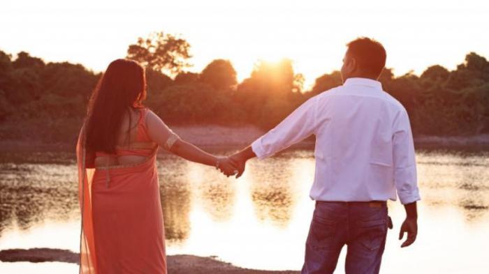 Неожиданные преимущества для тех, кто состоит в браке