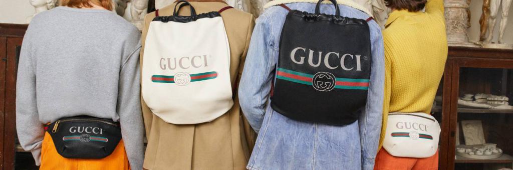 780b4007e865 Известные и популярные бренды сумок: описание, список и отзывы