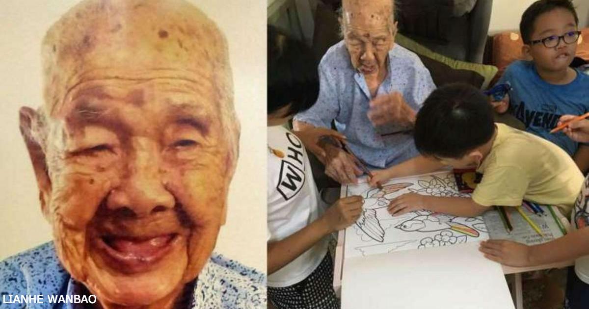 похудение после 70 лет