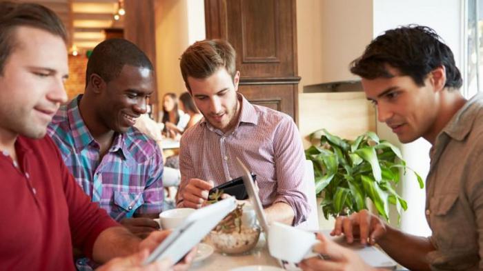 За что официанты не любят клиентов   14 причин