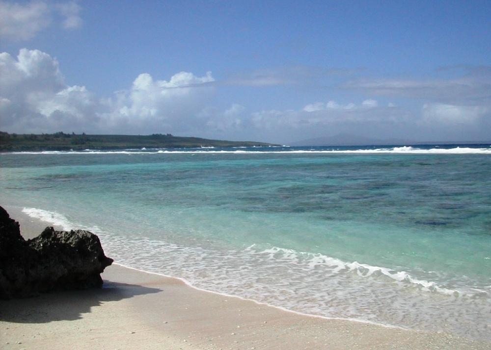 Голубая Бухта, Геленджик: фото и описание поселка, пляжи, отели, отзывы туристов
