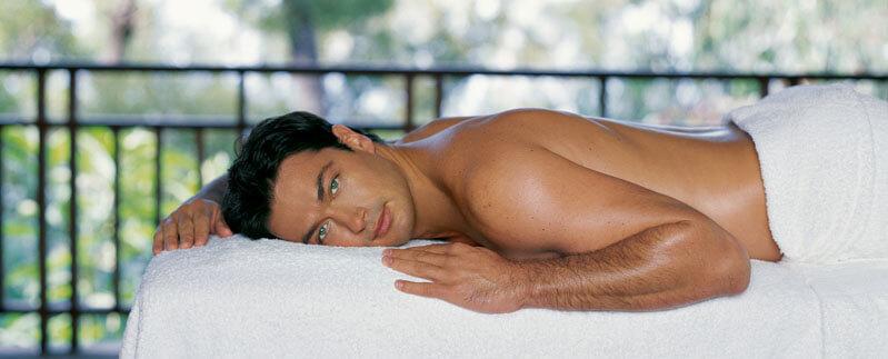 Метод доктора Мак Феррина: Очищение организма через кожу