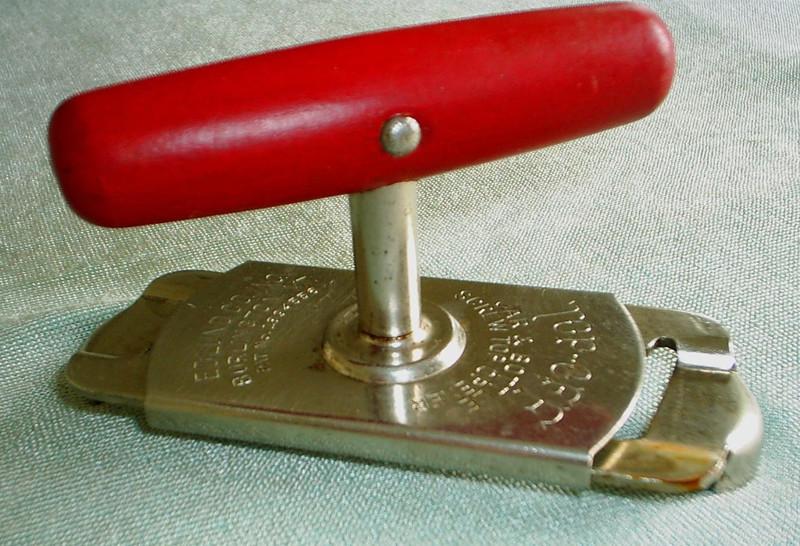 8винтажных кухонных инструментов, окоторых многие незнают
