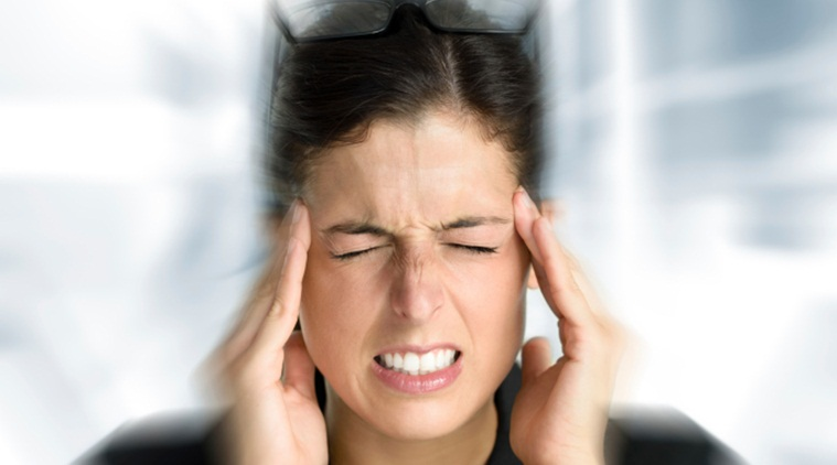 Атрофия головного мозга: виды, причины, симптомы и лечение