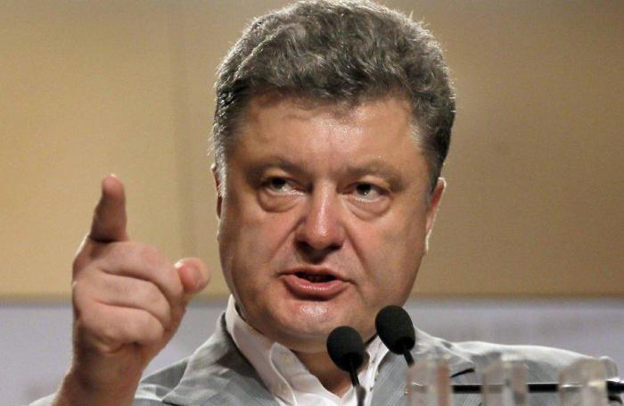 Версия о «российском следе» в убийстве Вороненкова рассыпалась за один день