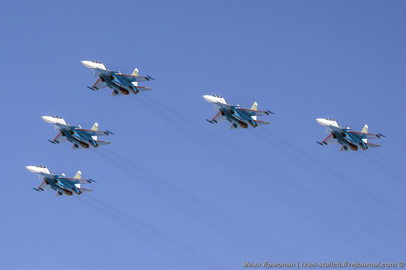 Русские витязи летят вМалайзию! Нановых машинах!