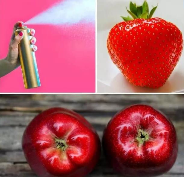Хитрые трюки, которые используют фотографы, чтобы придать еде более аппетитный вид