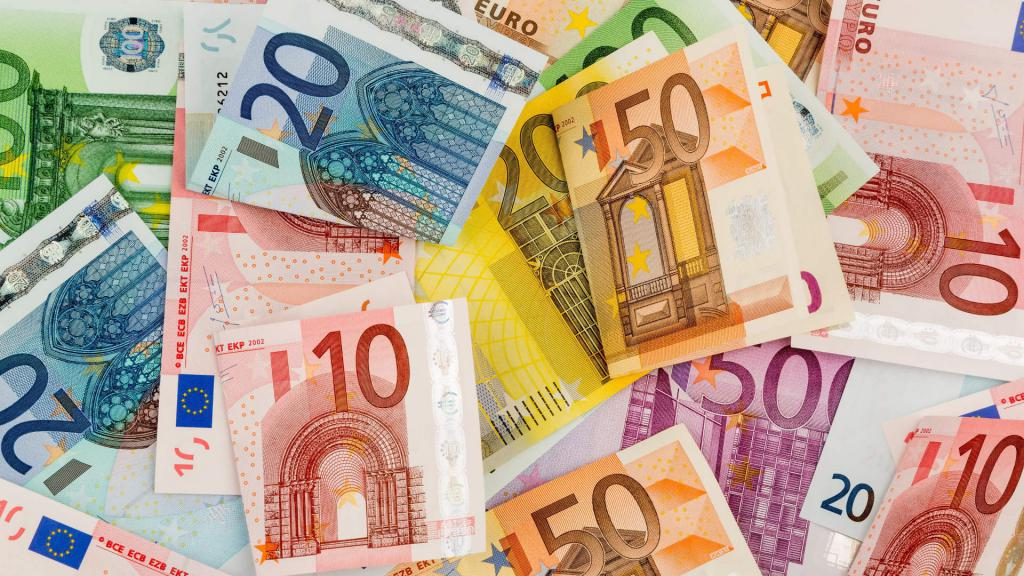 Банкнота - это... Понятие, виды и выпуск банкнот