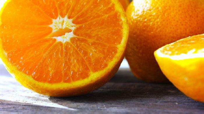 Для очаровательной улыбки: 7 продуктов, делающих ваши зубы белее