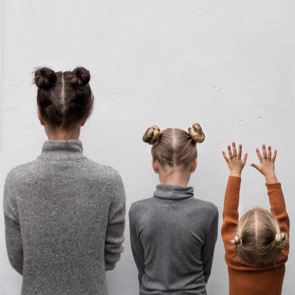 «Я счастливая мама двоих детей» — песня, которая «взорвала» Интернет