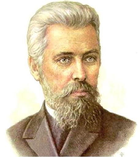 Гарин Михайловский писатель и инженер. Женщины в его судьбе