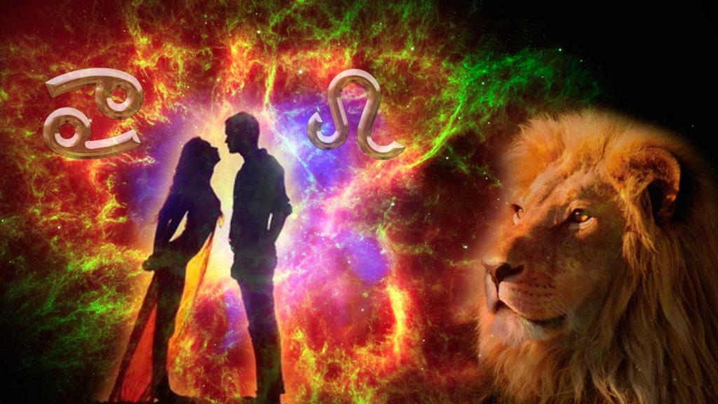 Козерог и лев — сильные знаки зодиака, и смириться с ограничениями, которые ставят перед ними новые отношения таким людям довольно сложно.
