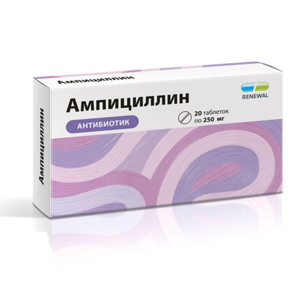 Гемофильная палочка в гинекологии лечение