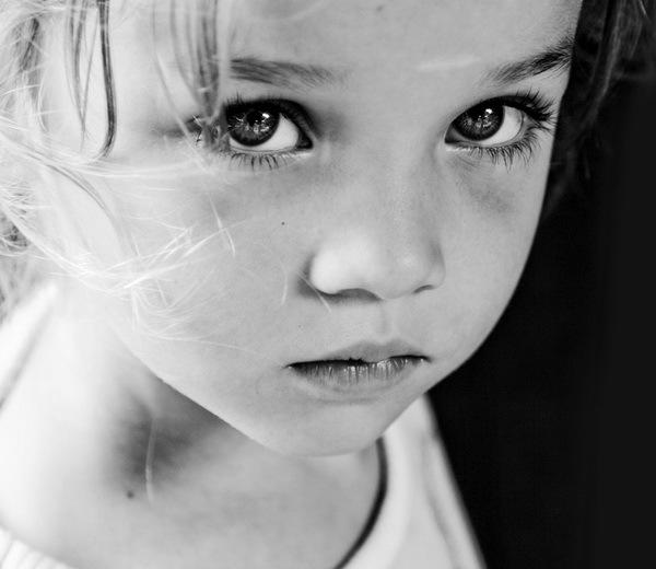 8 разумных основ родительских запретов