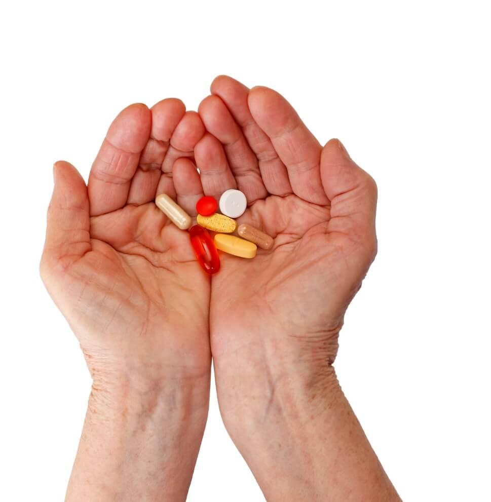 Что такое диуретики: описание, список препаратов (тиазидные, калийсберегающие, петлевые) при сахарном диабете