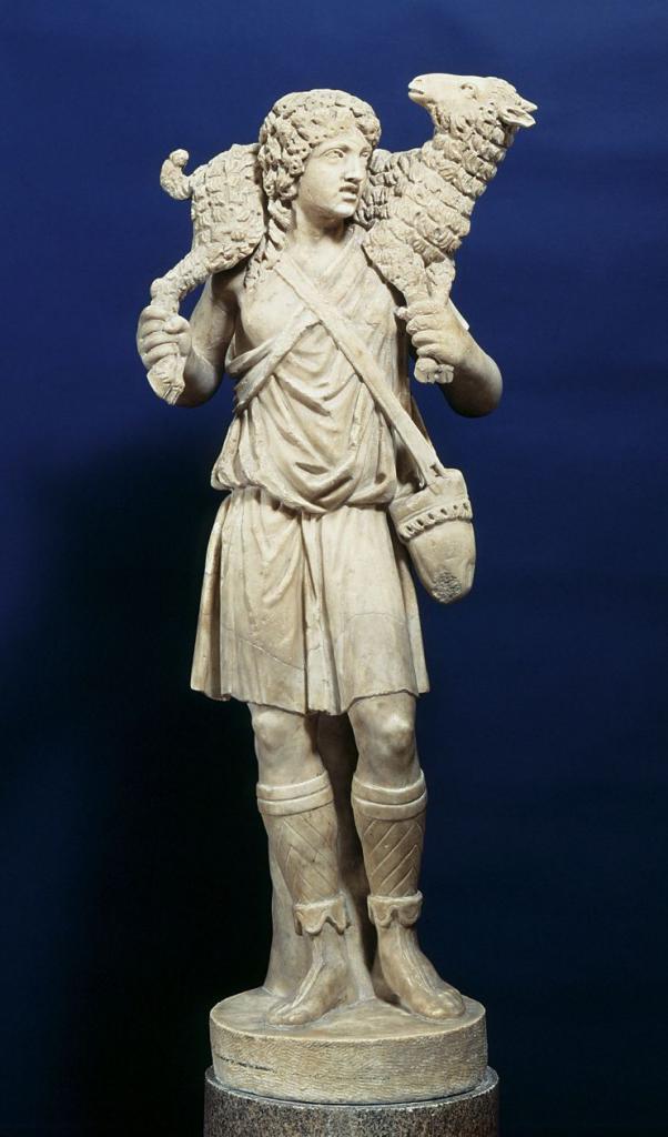 Аркадий значение имени судьба и характер