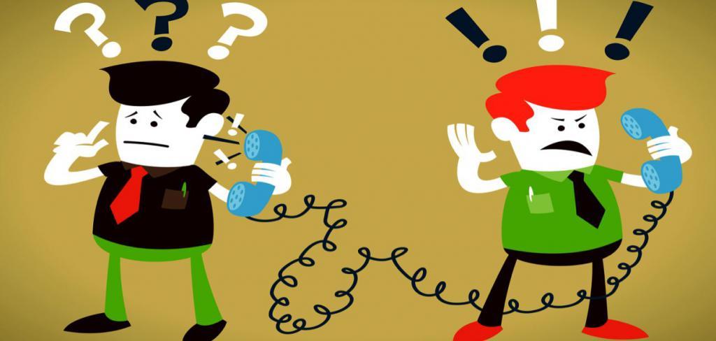 Бессоюзные предложения в русском языке: виды, правила, знаки препинания, примеры