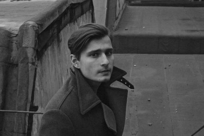 Иван Шахназаров: биография, личная жизнь, фильмы