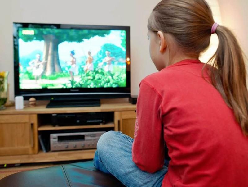 Прежде, чемпокупать телевизор вГермании