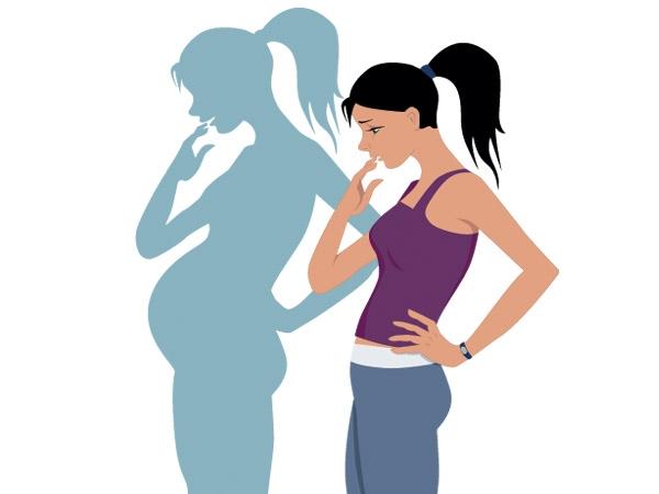 Гирудотерапия при бесплодии у женщин и мужчин