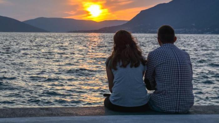 Как узнать, серьезно ли он относится к вашим отношениям?