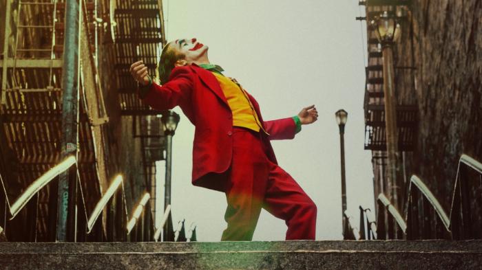 12 цепляющих фактов о «Джокере», заставившем испытать симпатию к злодею из комиксов