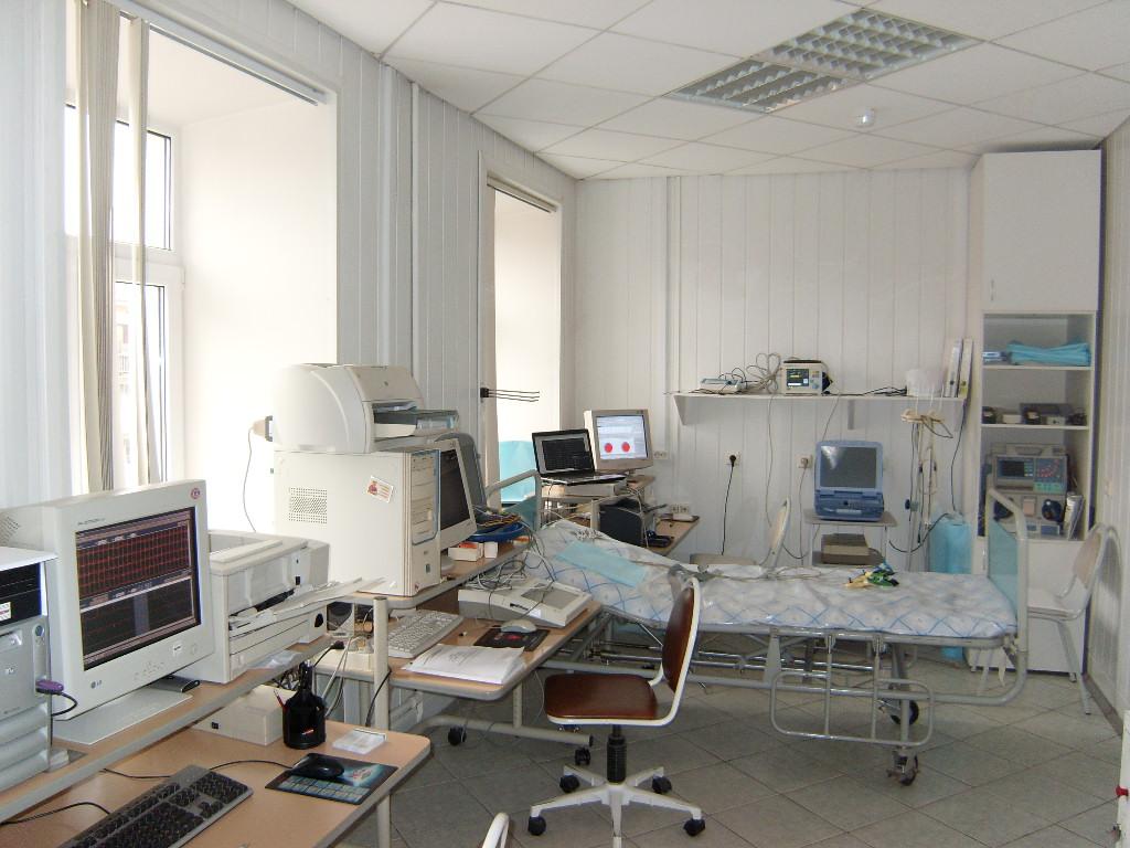 Эндопротезирование крупных суставов в институте вишневского асд-3 лечение суставов