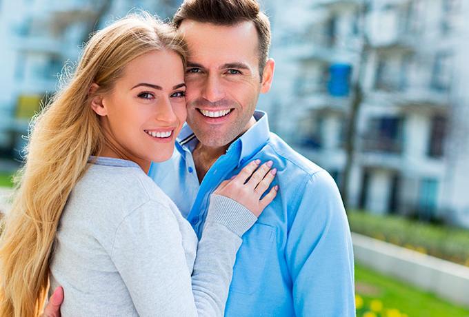 4 привычки пар, у которых длительные отношения