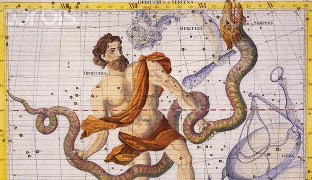 гороскоп описание тех кто родился под знаком овна